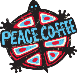 Peace-Coffee-logo-with-no-brown.png