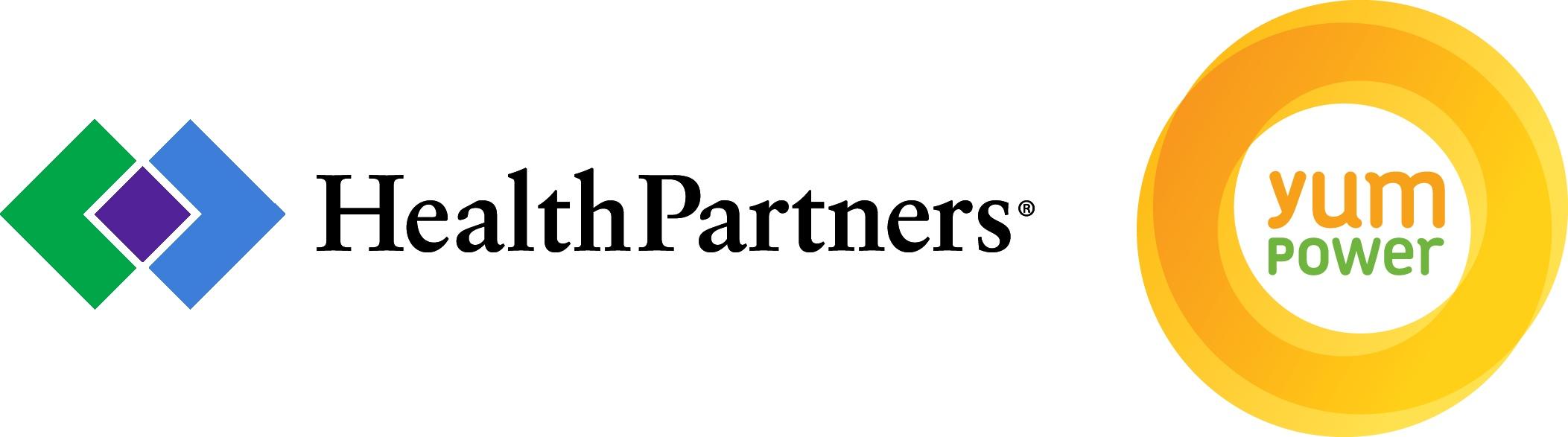 healthpartners.jpg