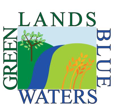 greenlands.jpg