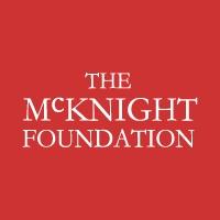 logo_mcknight.jpg