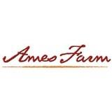 ames_farm.jpg