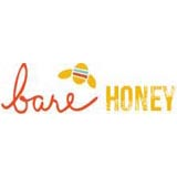 bare_honey.jpg