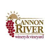 cannon_river_winery.jpg