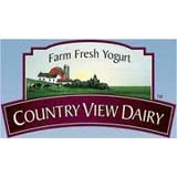 Country_view_dairy.jpg