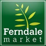 ferndale_market.jpg
