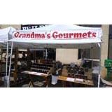 grandmas_gourmets.jpg