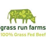 grass_run.jpg