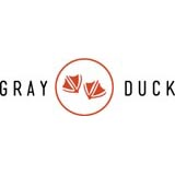 gray_duck_chai.jpg