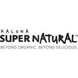 kalona-supernatural.jpg