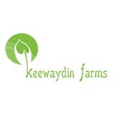 keewaydin_farms.jpg