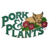 pork_and_plants.jpg