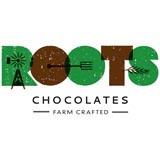 roots_chocolate.jpg