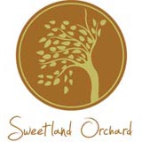 sweetland_orchard.jpg