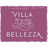 villa_bellezza.jpg