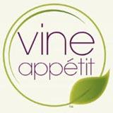 vine_appetit.jpg