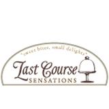last_course_sensations.jpg
