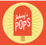 johnny_pops.png