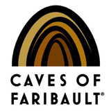 caves_of_faribault.jpg