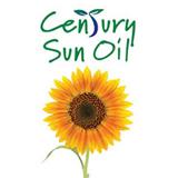 century_sun_oil.jpg