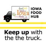 iowa_food_hub.jpg