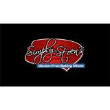 simply_stoens.png