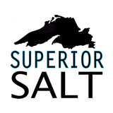 superior_salt.jpg