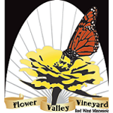 flower_valley_vineyard.png