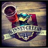 kinney_creek.png