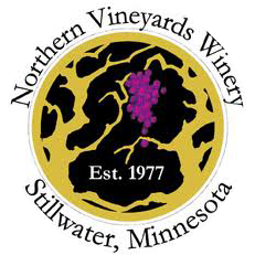 northern_vineyards.png
