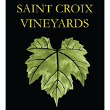 saintcroix_vineyards.jpg