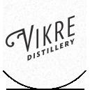 vikre_distillery.png