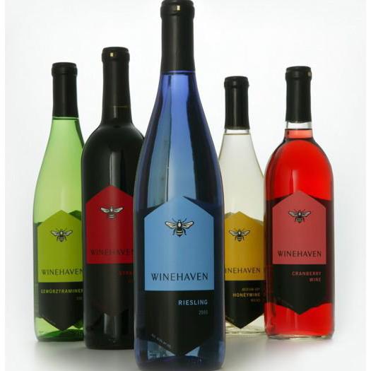 winehaven.jpg