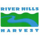 RHH_Logo.jpg