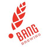 BANG_logo.png