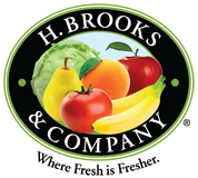 hbrooks_co_logo.png