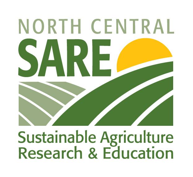SARE_NorthCentral.jpg