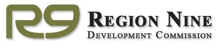 region9.png