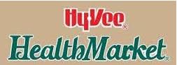 Hy-Vee-healthmarket.png