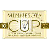 MNCup10LogoBrown.jpg
