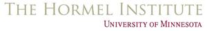 HI-UMN_logo.jpg