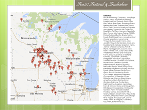 feast_map_9-10-14.png
