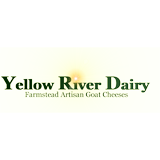 yellow_river_dairy.png