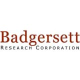 badgersett_logo.jpg