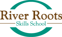 plain_web_river_roots_logo.png