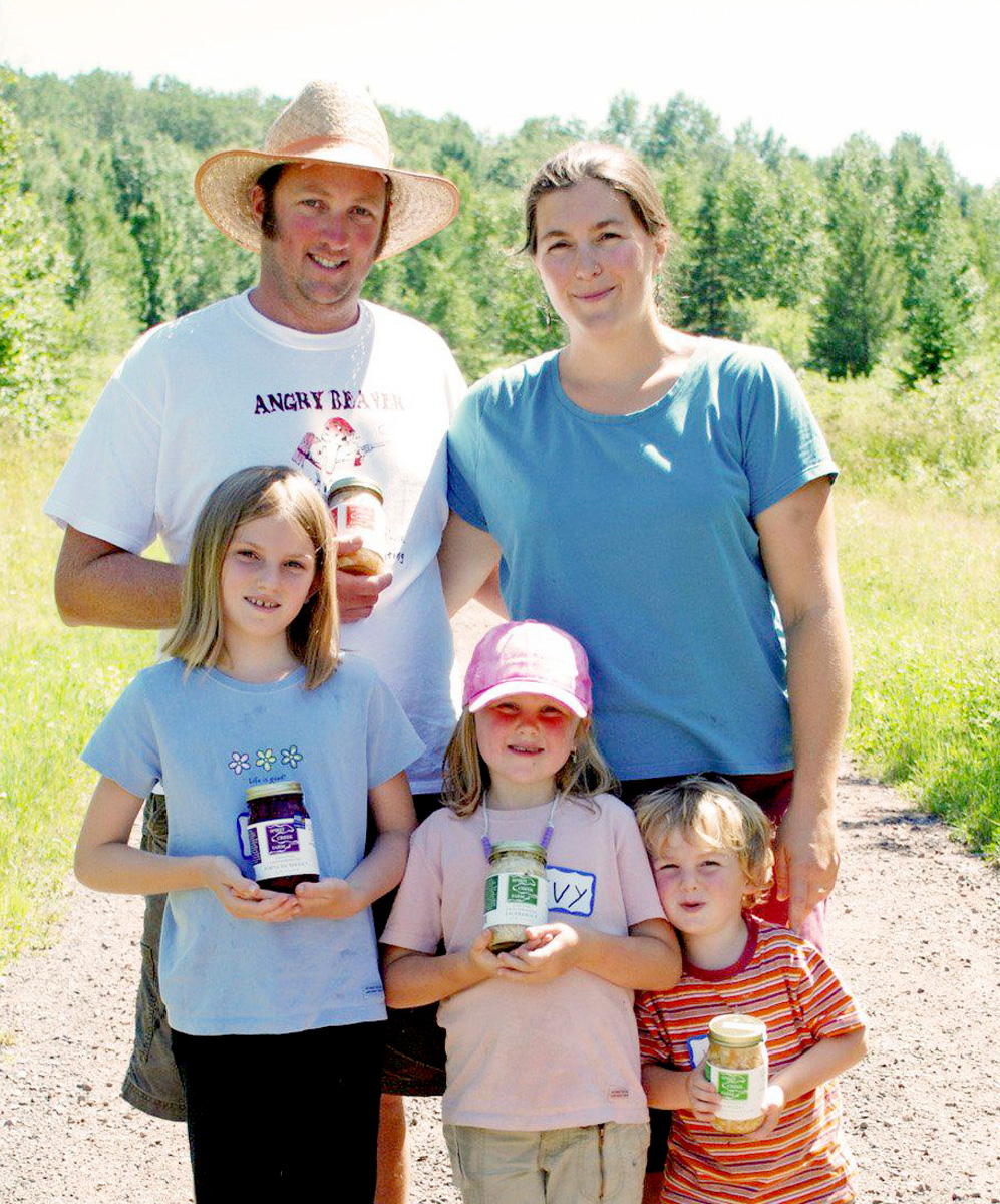 Spirit_Creek-family2012.jpg
