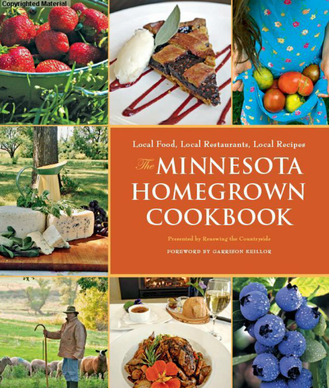 MN_HOMEGROWN_COOKBOOK.png