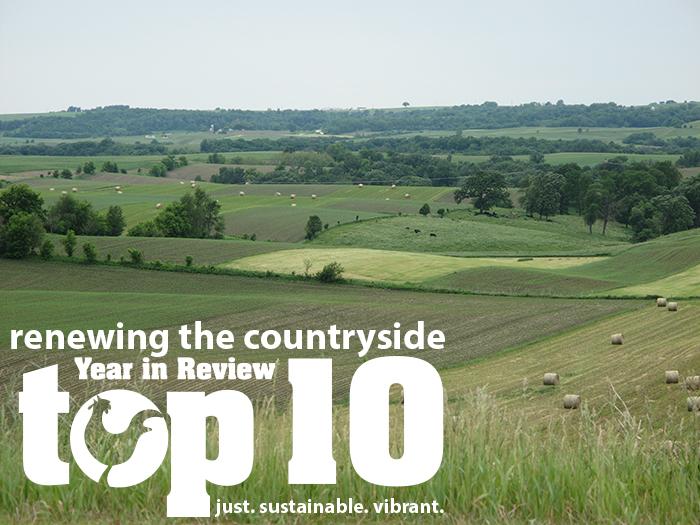 RTC Top 10