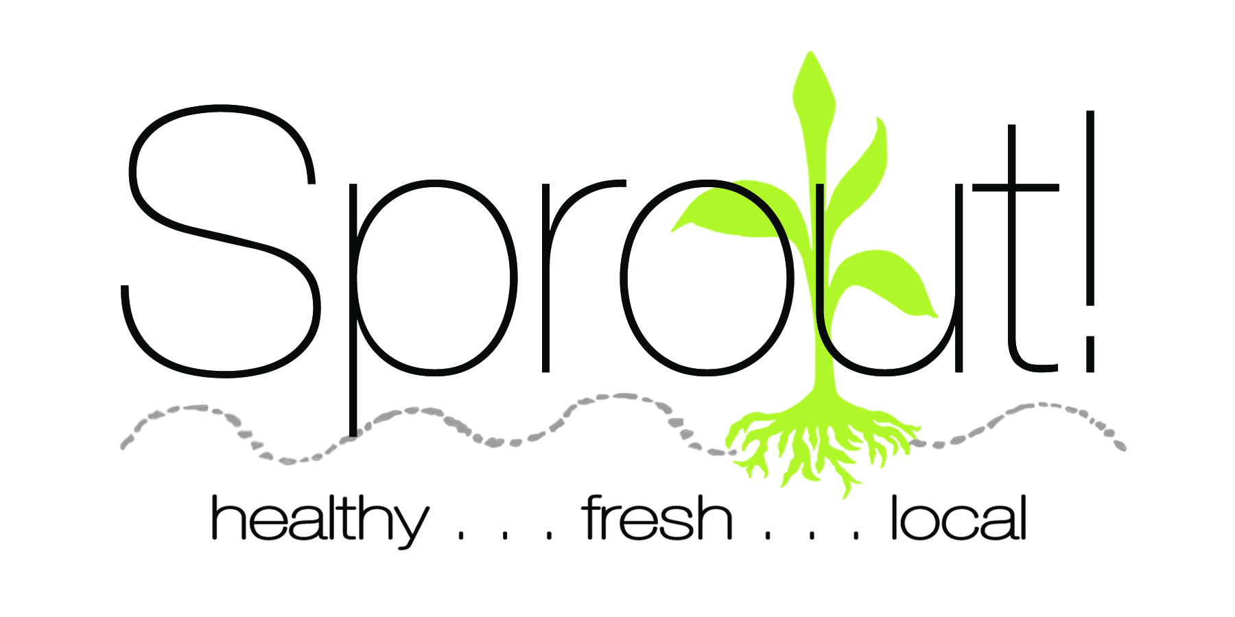 Sprout_Logo_FINAL-tag.jpg