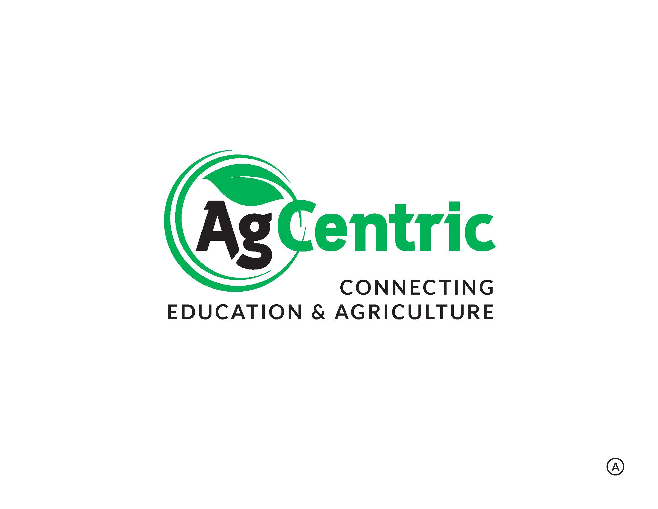 CLC_agcentric_logo.png
