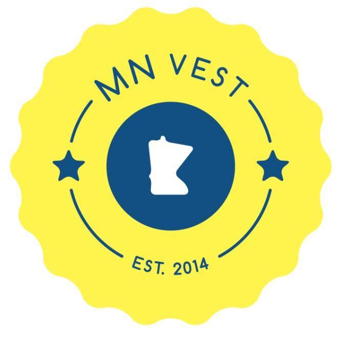 MNvest-logo.jpg